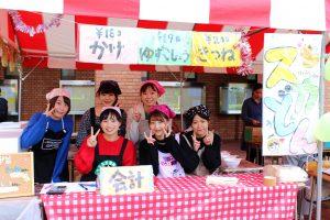 写真10☆IMG_1249★