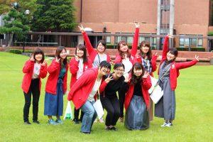 写真6☆IMG_0800★