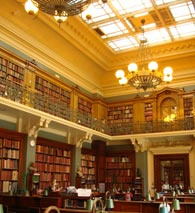 4-Art-Library
