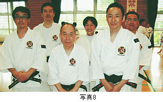 imabayashi08