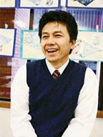 ishikawa09_01