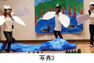 matumoto_02