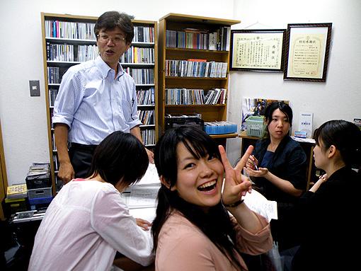 re2012_07masaki2
