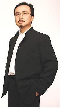D.Thai son