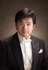 特別教育計画「テノール歌手 中島 康晴 先生によるミニコンサート ...