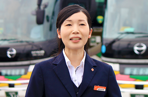 藤田 侑希さん